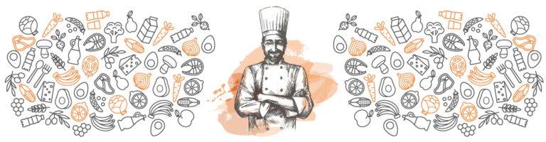 Il Festival di Sanremo degli Chef 2018